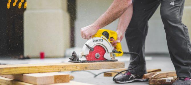 Anlita byggföretag med bred kunskap
