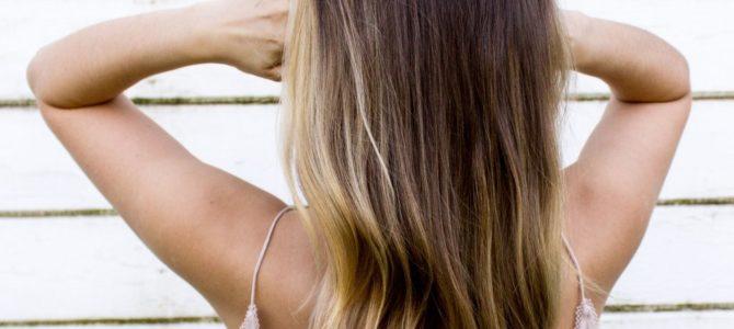 Anlita en frisör i Stockholm för att få ditt drömhår