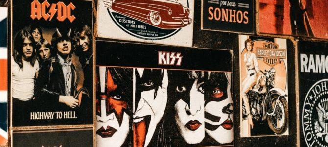 Hitta affischer på sohu-shop.se/shop/affischer