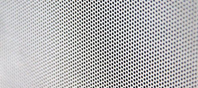 Ta hjälp av experter som kan fixa bra ventilation i Södertälje