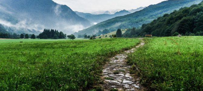 Uppgradera livet på landet med en avloppsanläggning
